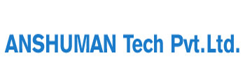Anshuman Tech Private Limited