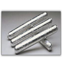 Cadmium Stick