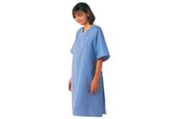 Patient Dresses