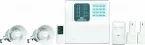 Basic Wireless Security System Kit