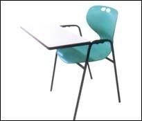 Royal School Furnitures
