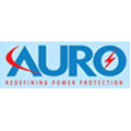 Auro Power Systems (P) Ltd.