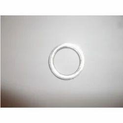 Bajaj Discover 100 Silencer Ring