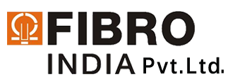 Fibro India Precision Products Pvt Ltd