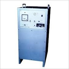 Servo Controlled AC Voltage Stabilizers