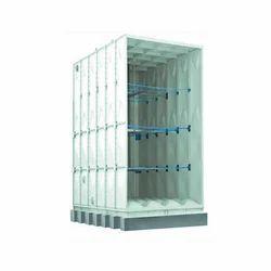 smc storage tank