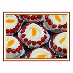 Anar Bhog Sweets