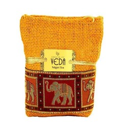 Nilgiri Jute Tea Bag