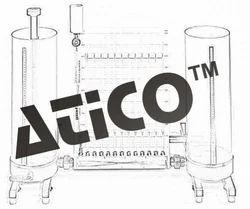 Thermal Engineering Equipments
