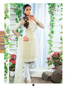 cotton salwar kameez causal dress