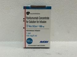 Vectibix 100 mg