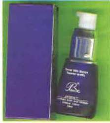 Botox Anti Wrinkle Cream