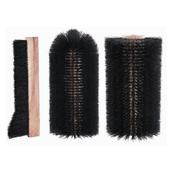 Dairy Cleaning Brush