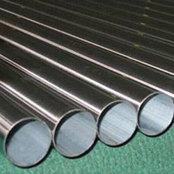 Nickel Alloy 800HT Pipes