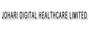 Johari Digital Healthcare Limited
