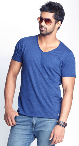 Fashion Casual T Shirt