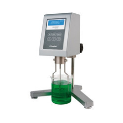 Basic Viscometer