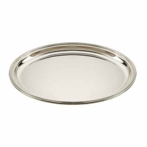 sc 1 st  IndiaMART & Silver Plate at Best Price in India