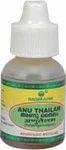 Anu Thailam Herbal Oil