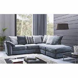 Corner Sofa Sets Repair