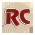Rathi Chemicals