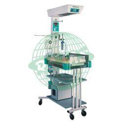 baby resuscitation system