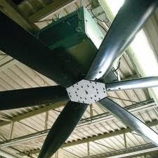 Ceiling fans domestic ceiling fans manufacturer from chennai industrial ceiling fans aloadofball Gallery