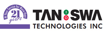Tan Swa Technologies Inc.