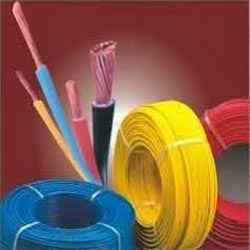 Electric Cables - Aerial Bunched Cable Manufacturer from Ludhiana