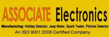 Associate Electronics