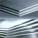 Stainless Steel Sheets & Cut Pcs
