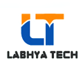 Labhya Tech Pvt. Ltd.