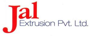 Jal Extrusion Pvt. Ltd.