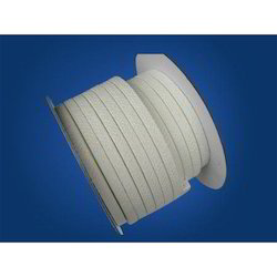Acrylic PTFE Dispersion Packing