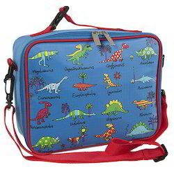 Kids Lunch Bag