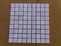 Mint Stone Mosaic Tiles