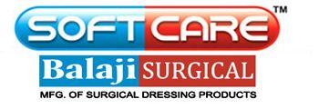 Balaji Surgical