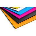 Organic Pigments For Plastics,PVC & Rubber