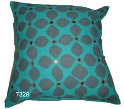 Cushion cover Printed