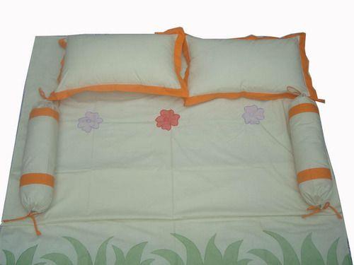 Kids Curtains & Cushion cover