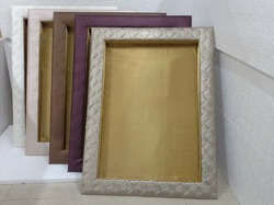 Saree Packing Tray