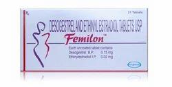 Femilon Tablet