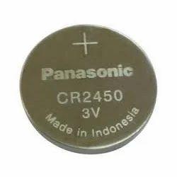 Lithium Coin Batteries Maxell Cr2032 Coin Battery