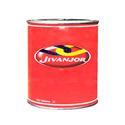Jivanjor Champion (Wood Adhesive)