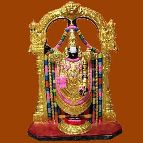 Venkateswara Tirumala Temple Pics for free download