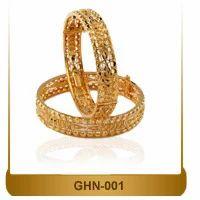 Senco Gold Kolkata Exporter Of Gold Jewellery And
