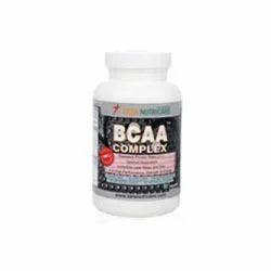Tara Nutricare BCAA