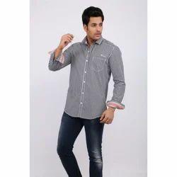Full Shirt