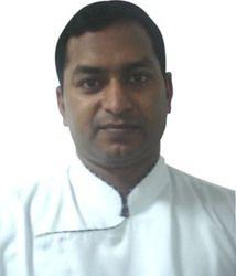 Manoj Semwal, Paschim Vihar