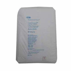 Dupont R104 Titanium Dioxide